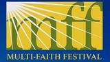 Multi-Faith Festival June 24, 2018